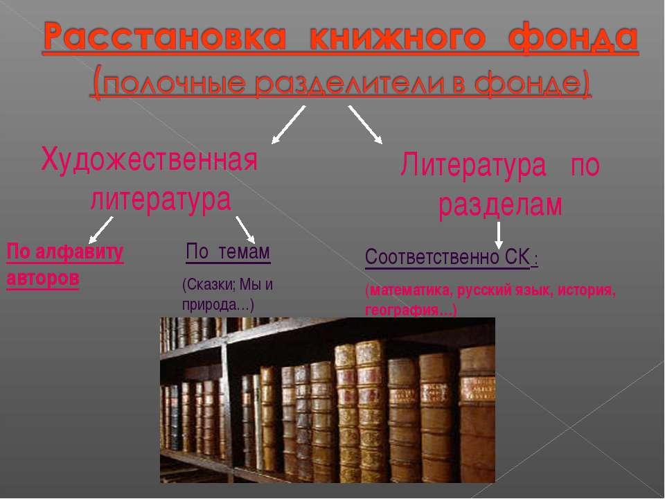 Художественная литература Литература по разделам По алфавиту авторов По темам...