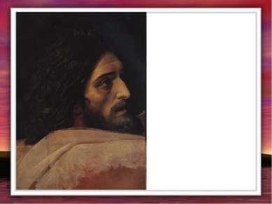 Но Иоанн сказал Ему: -Скорее мне надо от Тебя креститься, а Ты приходишь ко мне!