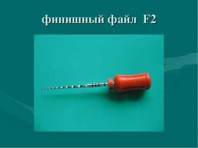 финишный файл F2