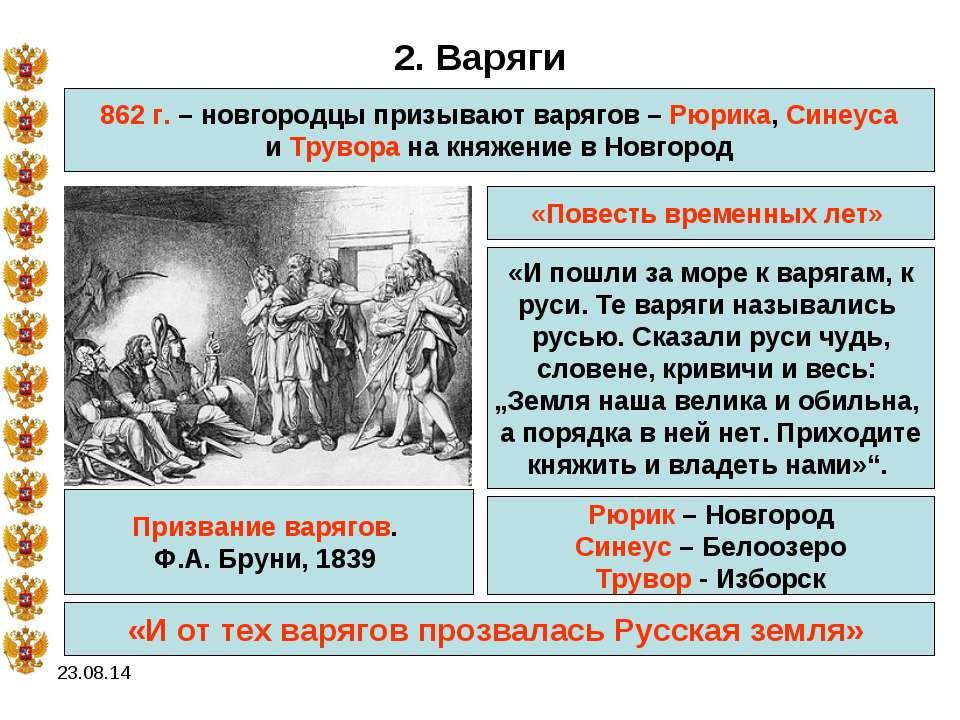 Владимиро суздальское княжество новгородская земля таблица