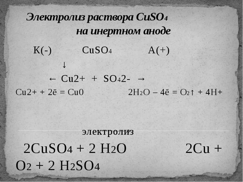 Список использованной литературы: 1. О.С.Габриелян Учебник химии для 11 класс...