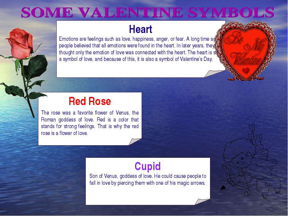 Red Rose The rose was a favorite flower of Venus, the Roman goddess of love. ...
