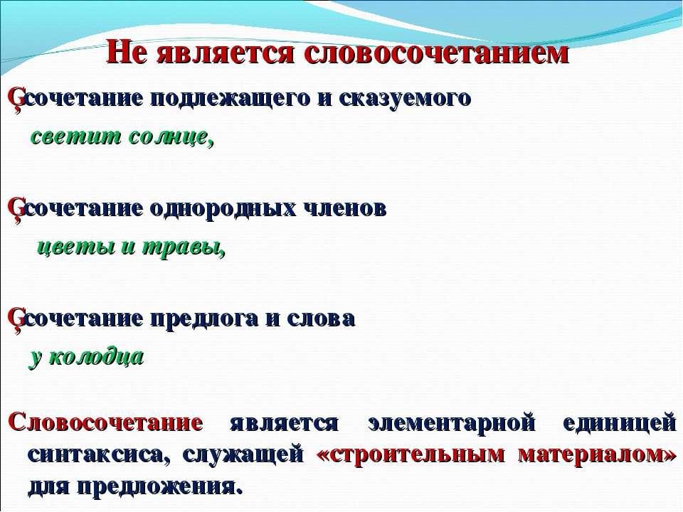 Форум коллекционера фиалок Петровича. Санкт-Петербург. Просмотр