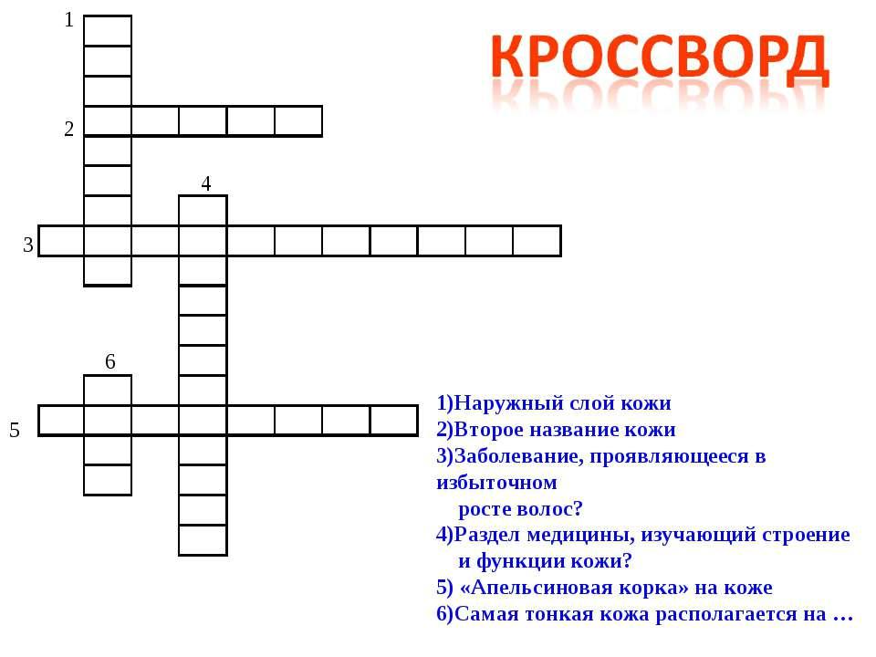 http://bigslide.ru/images/12/11474/960/img32.jpg