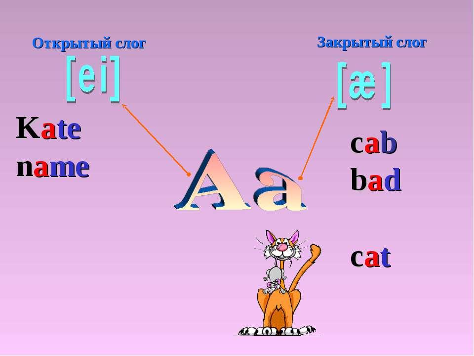 Подразделение или 4 перевод на английский правильный перевод управление тгу, 11 срокиvocabulary
