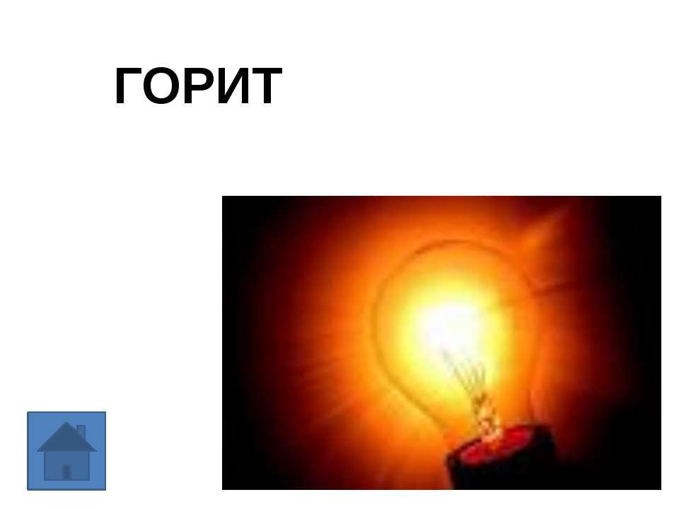 Алгоритм составления метафоры 1. Что? (выбрать объект) 2. Что делает? (назват...