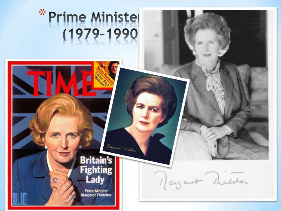 an analysis of the margaret thatchers mandate as prime minister and the introduction to thatcherism - thatcher and thatcherism it is now twenty years since margaret thatcher was elected prime minister of great britain, and over eight years since she left office so this seems a good opportunity to look back at what thatcher and thatcherism may have achieved, and what may be the lessons for today.