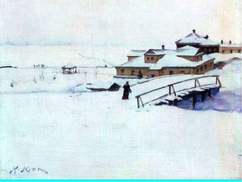 Самодельные колеса для езды по снегу