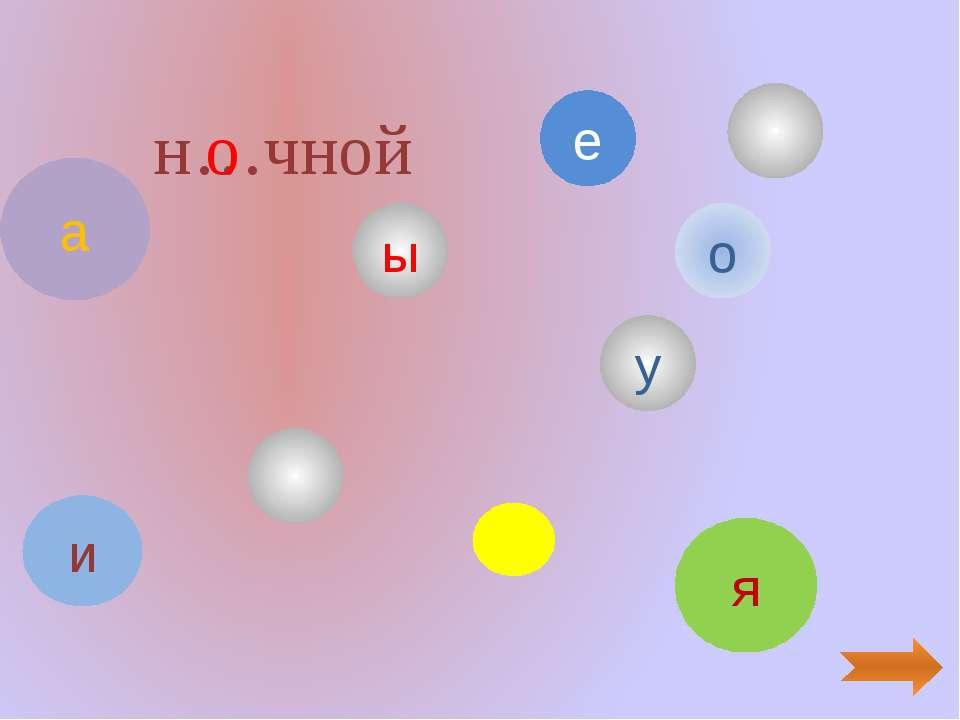 Ресурсы: Идея создания игры «Пузыри» принадлежит Нехорошкиной Оксане Александ...