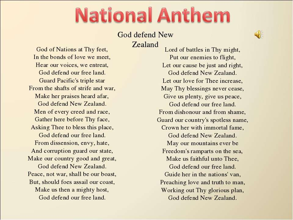 God of Nations at Thy feet, In the bonds of love we meet, Hear our voices, we...