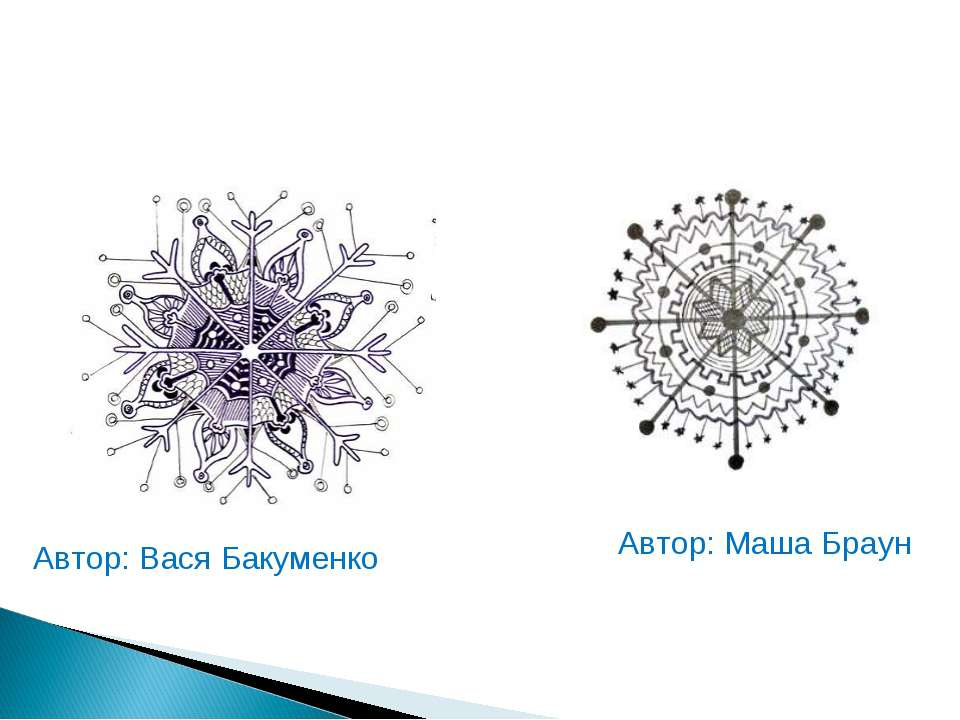 Автор: Вася Бакуменко Автор: Маша Браун
