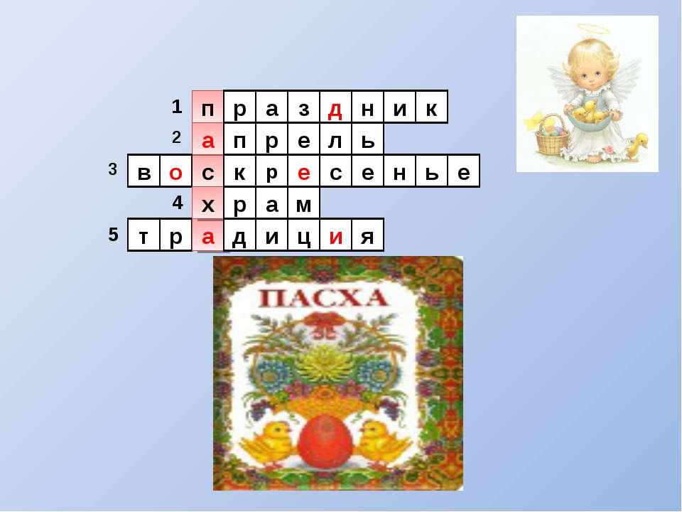 п а р к и н д з а с а р е к р е с е ь л п т р в о а х р е ь н м я и ц и д 1 2...
