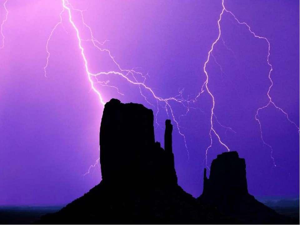 Благодаря электрическим силам существует вода, светят звёзды, а в голове рожд...