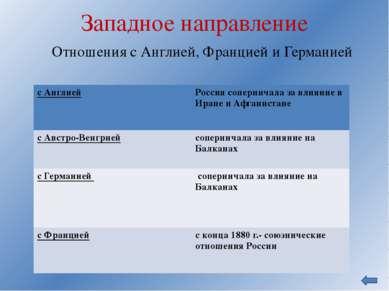 Москва Владивосток Российско-китайские отношения в начале XX 1891 г – принято...