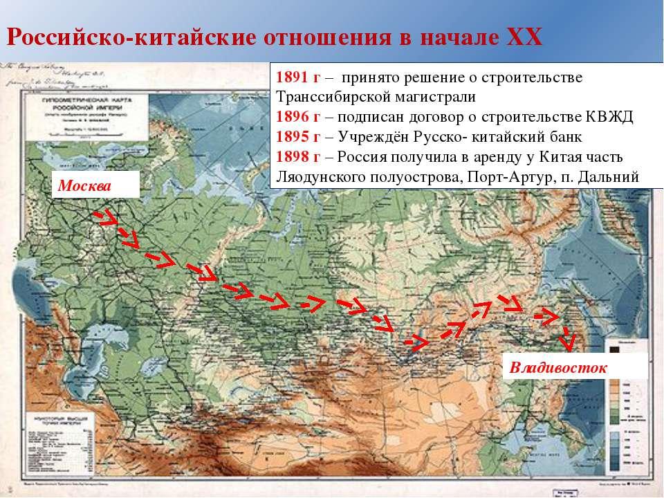 Начало войны 27 января 1904 г Капитан Руднев Крейсер «Варяг»