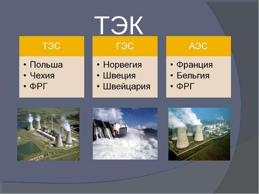 презентации по судостроению