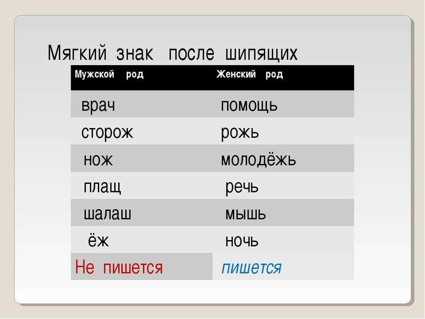 novosibirsk-individualki-prostitutki