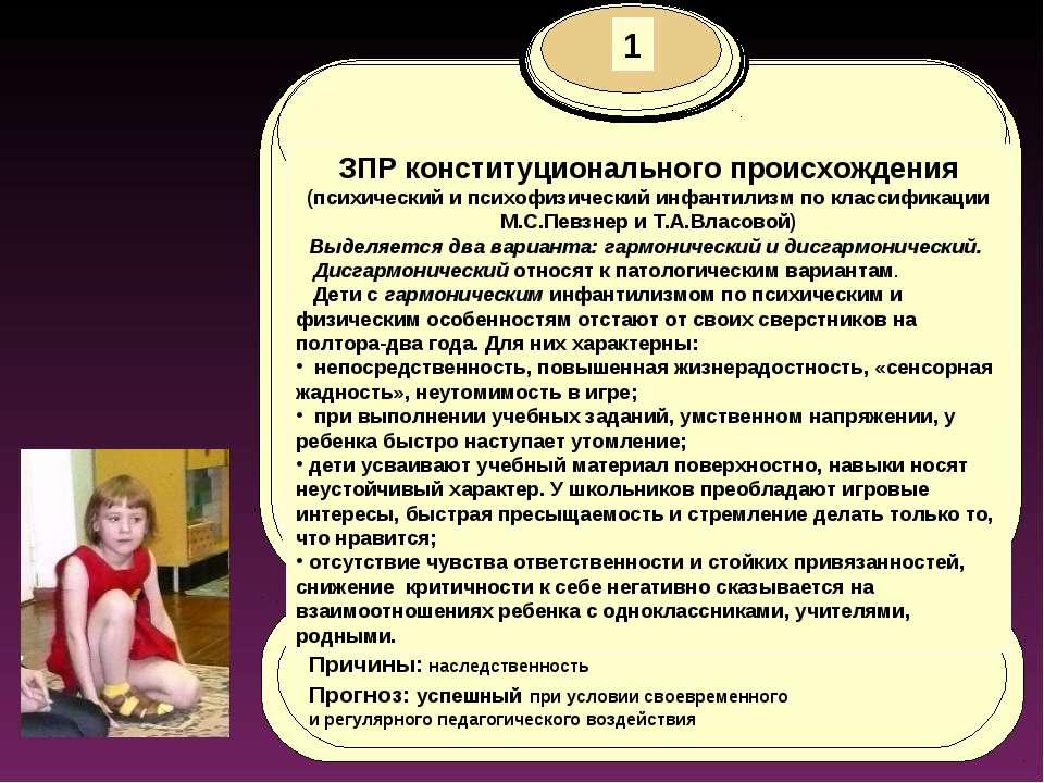 Сериякнигrazvitiedetei - вконтакте