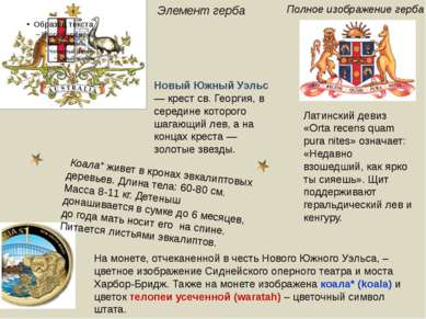 Виктория — созвездие Южного Креста с имперской короной. Созвездие Южного Крес...