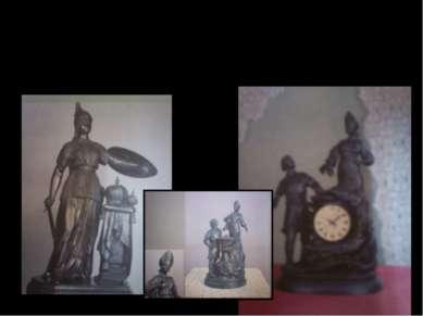 «ХОЗЯЙКА МЕДНОЙ ГОРЫ» надчасник 1958-74г ЧиркинА.В. «РОССИЯ» автор Лаврецкий ...