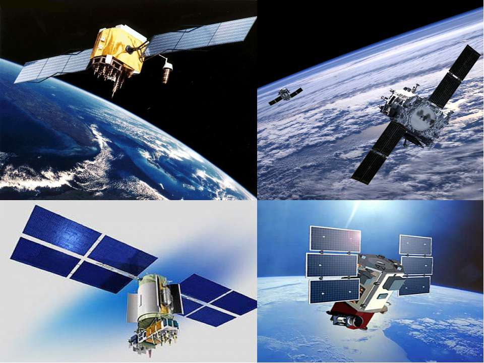 the sputnik satellite essay
