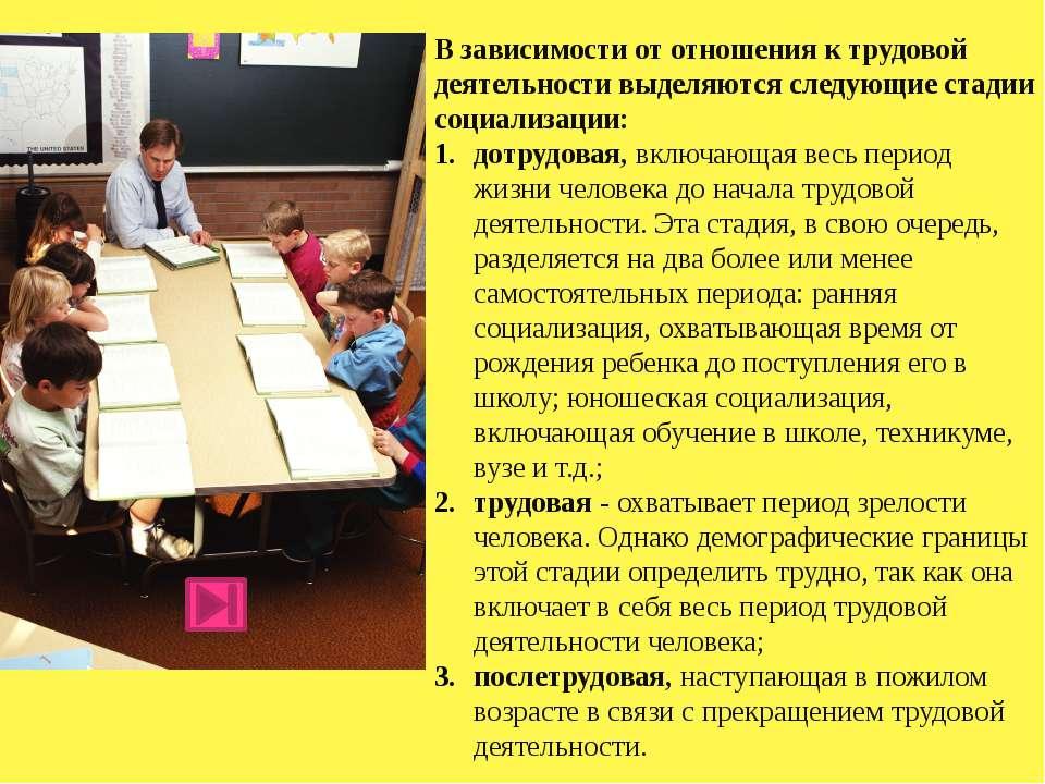 Принципы обучения были сформулированы К. Д. Ушинским: • обучение должно начин...