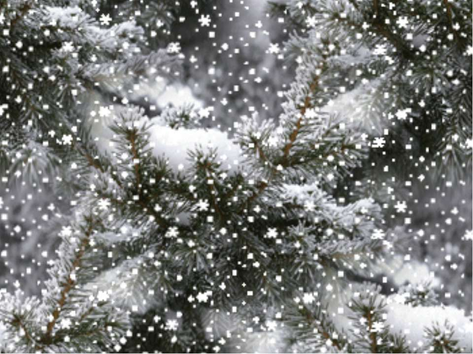 Зимушка, зимовье, перезимовать,зима.