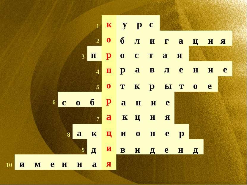 у р с б л и г а ц и я п о с т а я р а в л е н и е т к р ы т о е с о б а н и е...