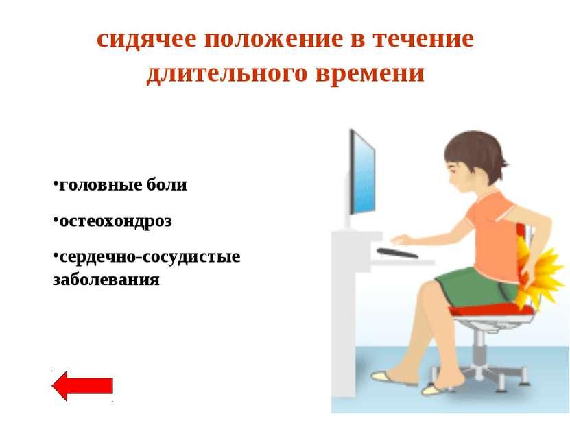 Детские трусы для девочек - купить оптом в интернет-магазине