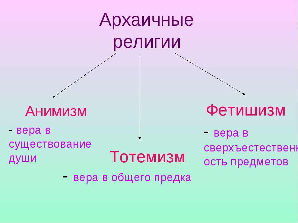 devushki-ochen-bistro-drochat-parnyam