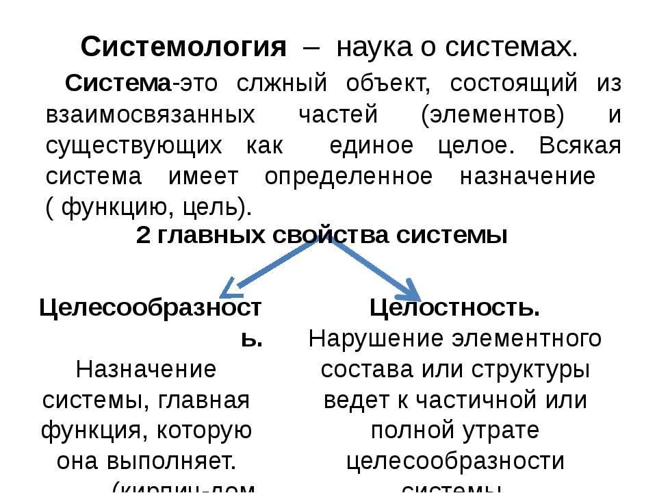 Литвинова Ольга Валентиновна МБОУ СОШ№2 Г. ПОРОНАЙСК Сахалинской области