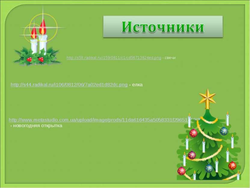http://s58.radikal.ru/i159/0811/c1/cd56713824ed.png - свечи http://s44.radika...