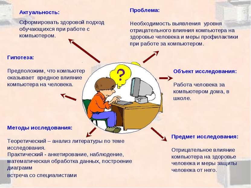 Компьютерная зависимость детей признаки причины и