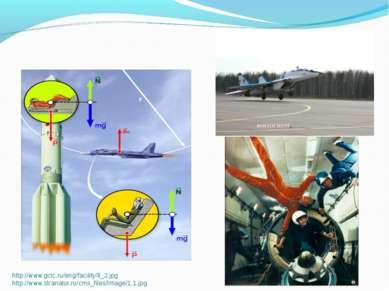 http://www.gctc.ru/eng/facility/ll_2.jpg http://www.stranatur.ru/cms_files/Im...