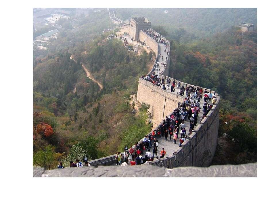 Великая стена скачать через торрент бесплатно в хорошем качестве