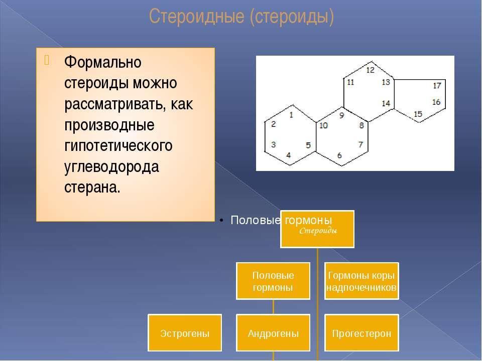 Лекарства ЛЕКАРСТВЕННЫЕ СРЕДСТВА - вещества, применяемые для лечения, диагнос...