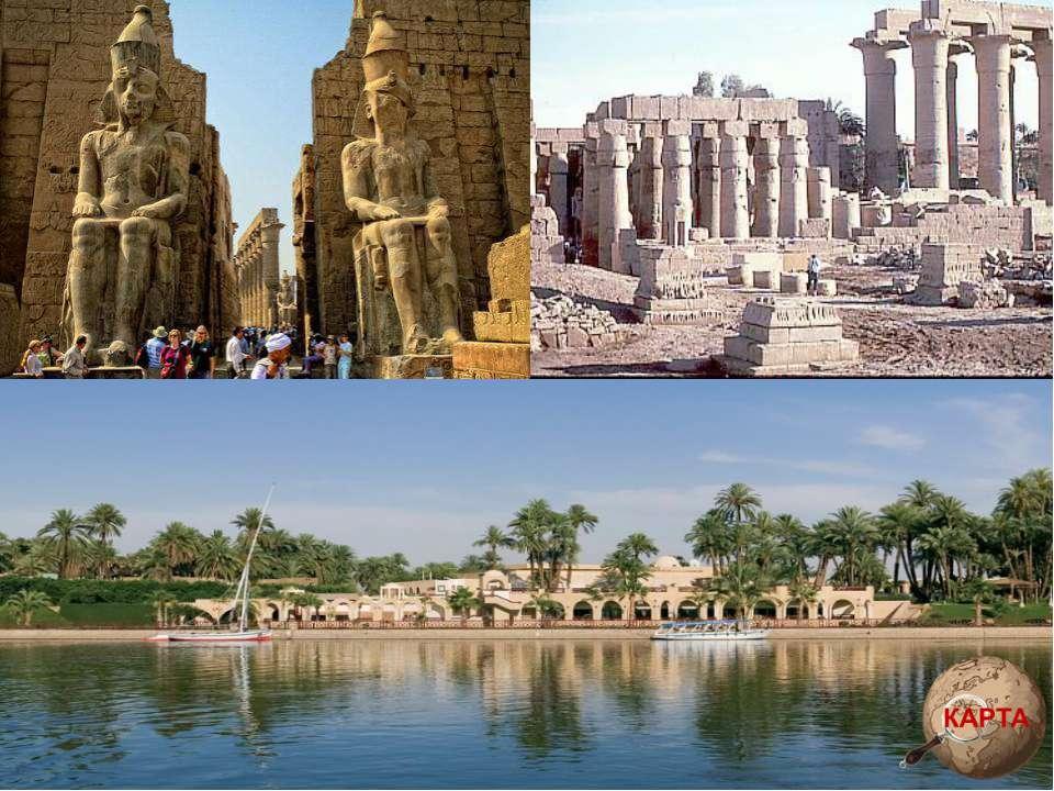 Более 1400 лет на Синайском полуострове, в живописной долине между горами Ека...