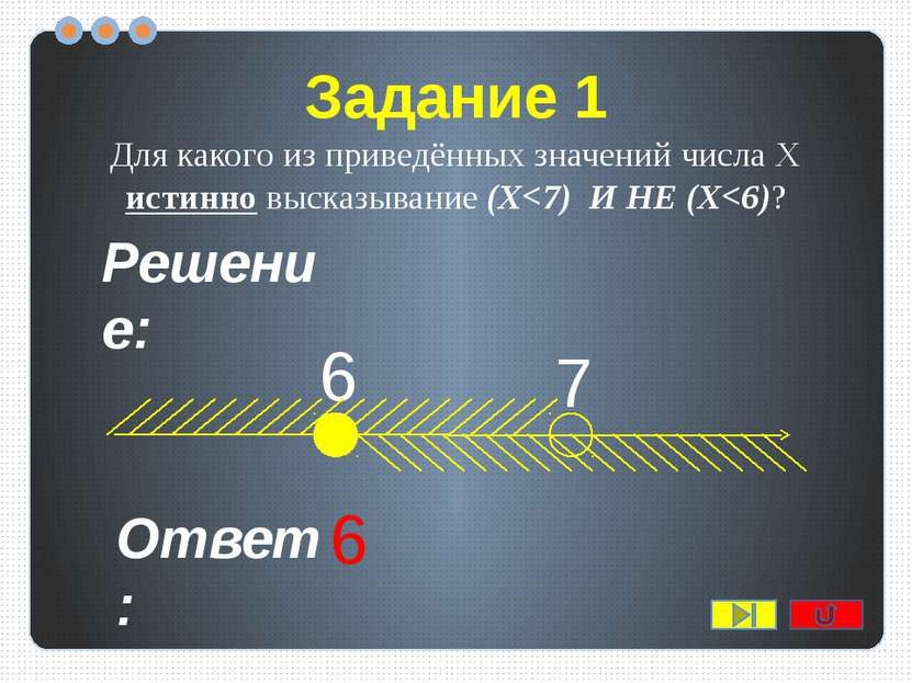 Задание 5 В таблице приведены поисковые запросы к поисковому серверу. Располо...