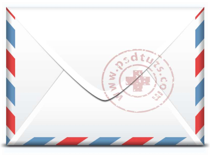 2 группа Милый друг, прошу тебя отвечать как можно скорее на это письмо… Я ус...