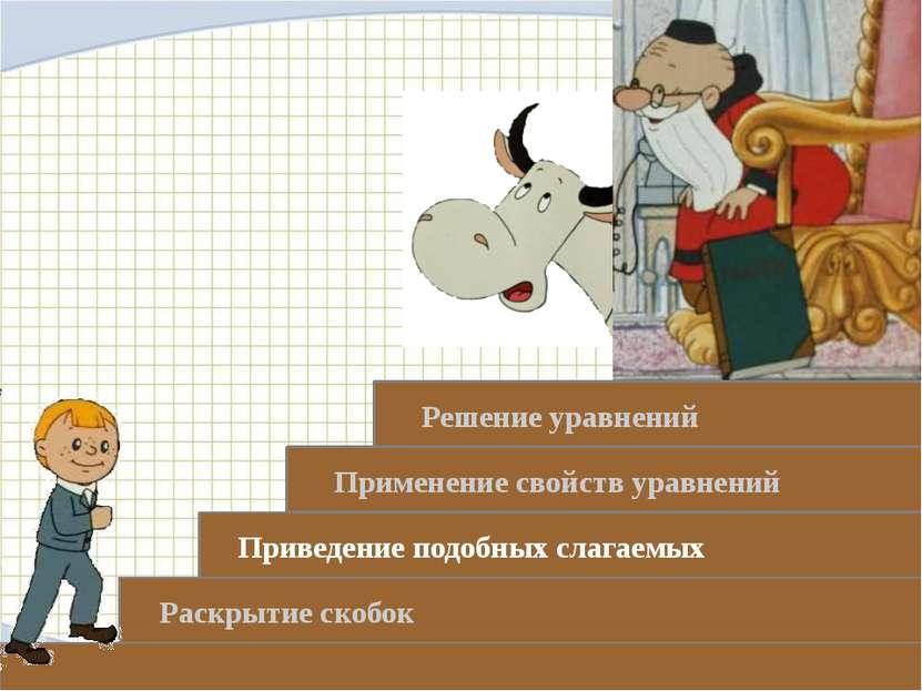 Гераскина «В стране невыученных уроков» Кочкурова Л.В.,_Лобанова Р.Б._Создан...