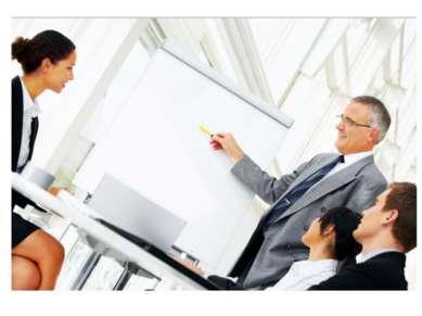 http://www.resimbul.com/sonuc/iphone/ipod-touch-8-gb-fiyati/ipod-touch-8-gb-f...