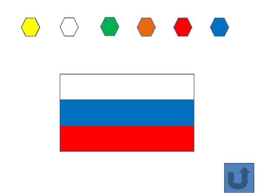The Russian capitals 2 1