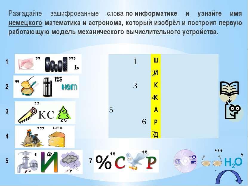 40:2-(4+2 3) 6-(5 2+4:2):4+17 (21 4-4):(2 4+8) (13 2-5):7+(2 0+4) 25:5+3 9-2 ...