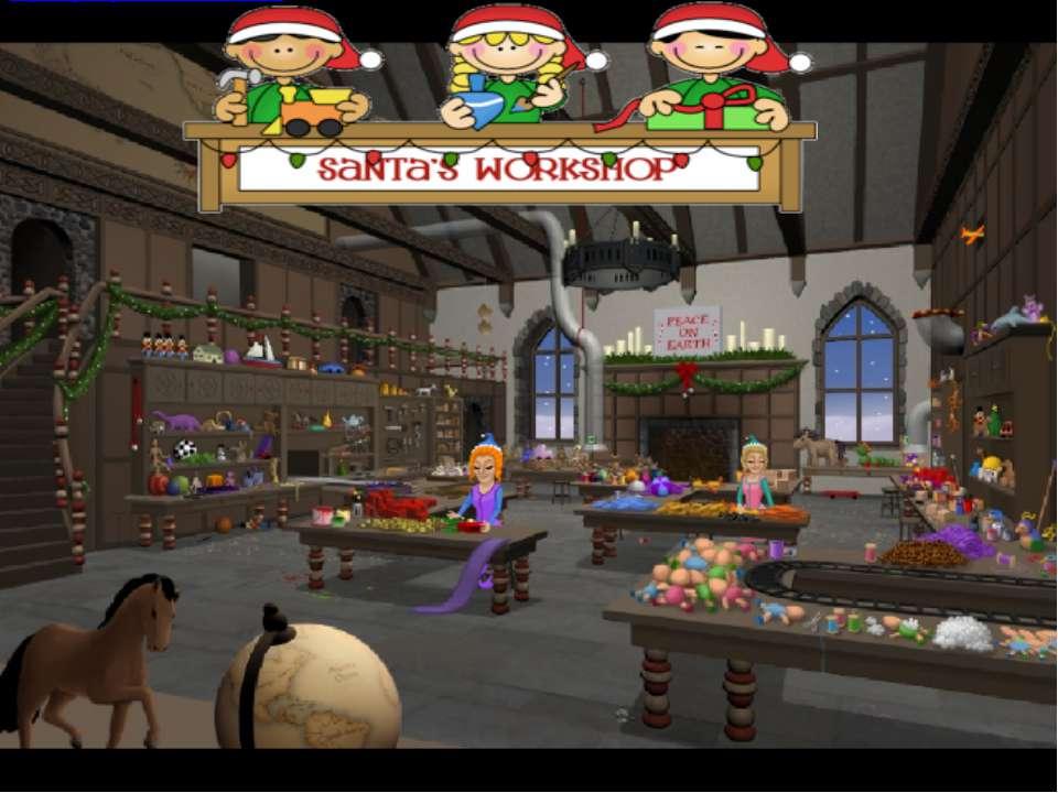 http://bigbadger.narod.ru/zast4.htm