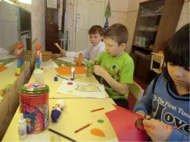 Данная программа удобна для совместной проектной деятельности учащихся и учит...