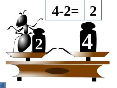 2 4 4-2= 2