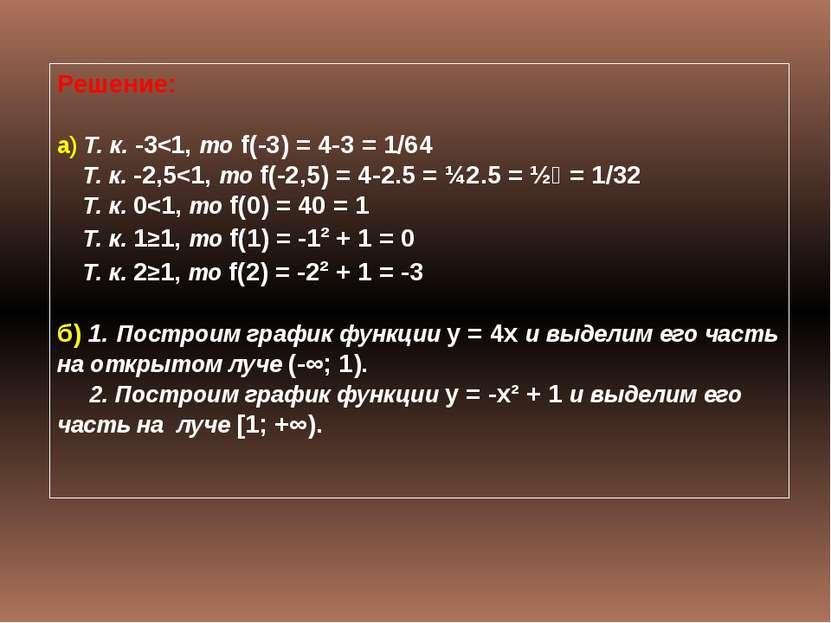 С 1987 г. А. Г. Мордкович является организатором и бессменным научным руковод...