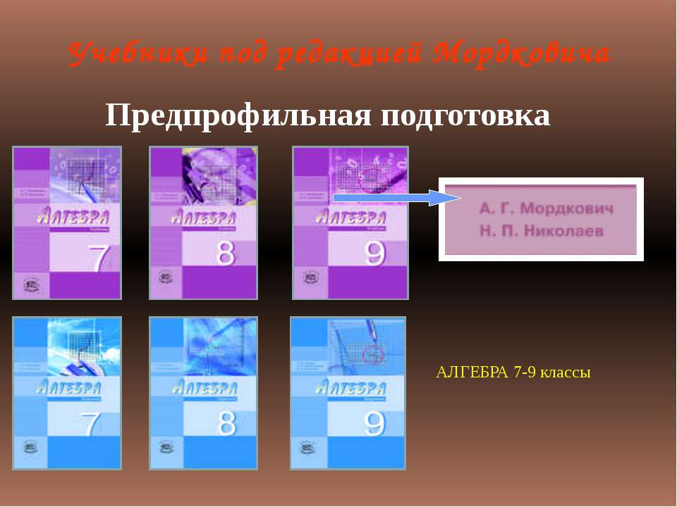 №1 Решите уравнение: 2·27x – 5·18x + 5·12x – 3·8x = 0 Решение: 2·27x – 5·18x ...