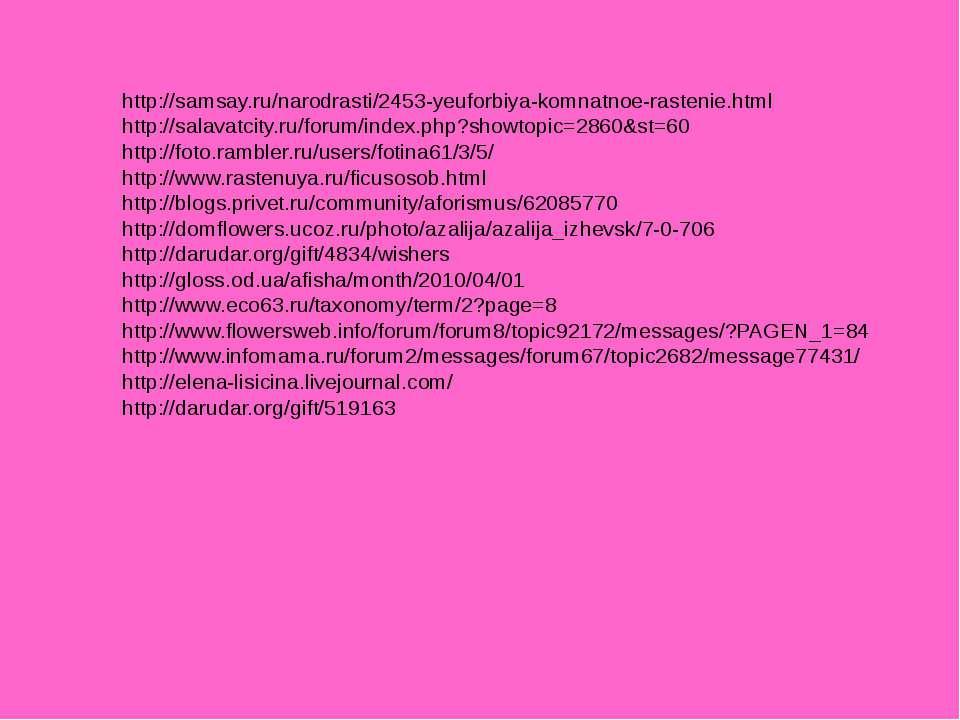 http://samsay.ru/narodrasti/2453-yeuforbiya-komnatnoe-rastenie.html http://sa...