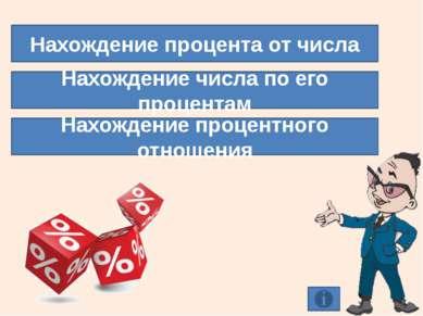 http://crbc.pro/image/ee/49/ee492b28-0d67-4c11-a2fa-c2b4a1468381.jpg Кубики h...